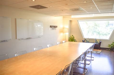 san diego meeting rooms mission valley conference room 1 hera hub mission valley