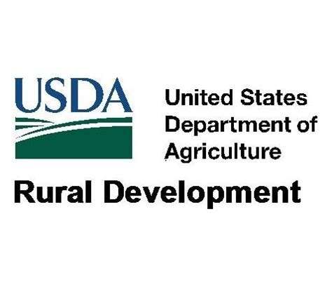usda rural development awards 55 700 in western nebraska
