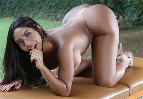 Hot Brazilian Girls Brazilian Pornstars Beautiful