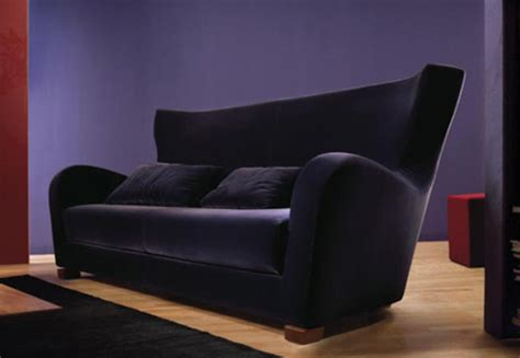 deep purple couch italian luxury furniture from dema quota classic