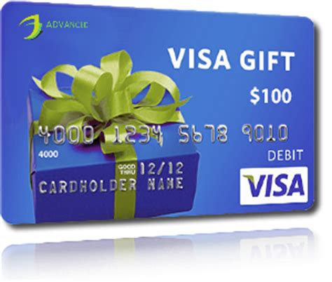 Visa Gift Card Canada - contest win a 100 visa gift card canada only
