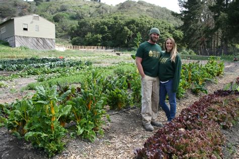 backyard farmers meet the flockers lompoc s dare 2 dream farm delivers