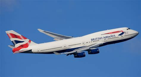 british airways south africa domestic flights