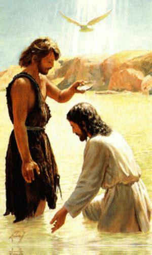 imagenes de jesus bautizado por juan iglesia de san pablo iere san pablo news comuni 243 n