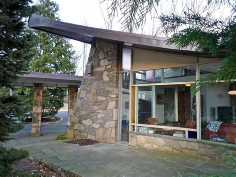 mcm home 28 images mcm family mid century homes makveov01 two amazing mcm home tours mcm 1017 best mid century architecture a go go images on