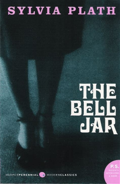 the bell jar books quot the bell jar quot as lit ms magazine