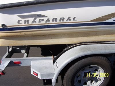 boat detailing huntington beach mobile auto detail westminster ca boat rv detail autos post