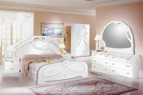 weiße möbel schlafzimmer de pumpink ikea k 252 che schwarz weiss