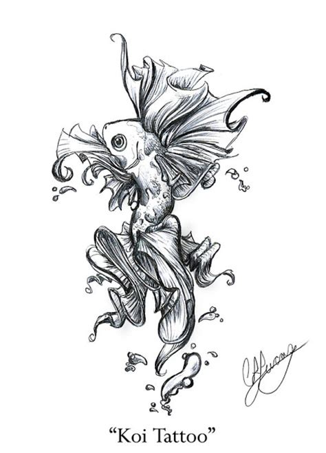 tattoo pictures free free pictures of tattoos designs