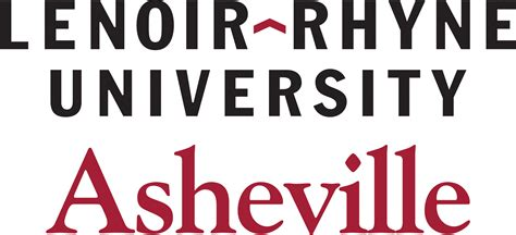 Lenoir Rhyne Mba Asheville by Newsmakers Forum To Focus On The Welfare Of Wnc S Children