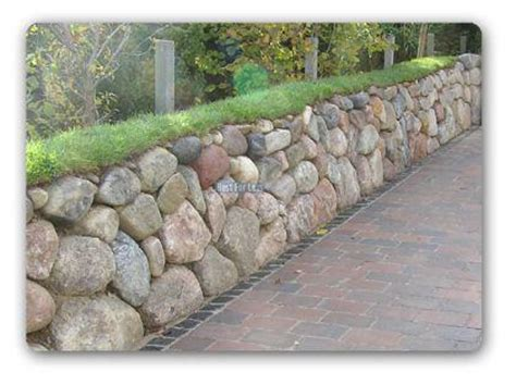 steine findlinge findlinge natursteine felsen steine friesenwall kaufen