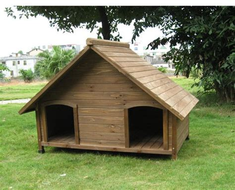 wood dog house dog houses manufacturers suppliers dog houses catalog petsglobal com