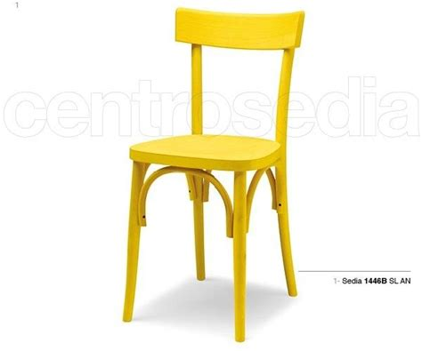 sedie legno vintage oltre 25 fantastiche idee su sedie vintage su