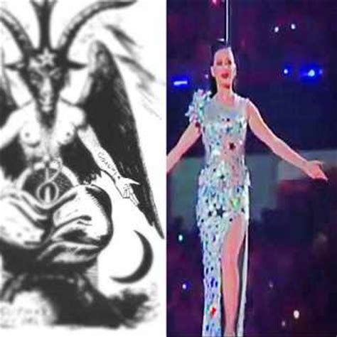 katy perry illuminati katy perry the illuminati goddess of the 2015 bowl