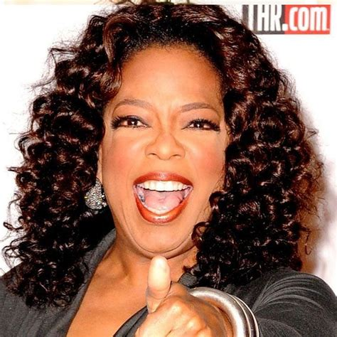 south africal celebrities with african hair south african celebrity oprah winfrey curly hairstyles