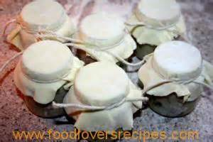 Venita Puff food recipes category archives kinder etes kiddies lunch page 4kinder etes