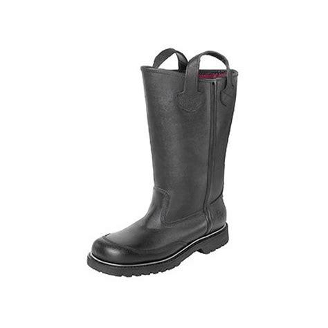 pro warrington boots pro warrington 5050 struximity leather proximity and