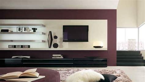 colori pareti soggiorno colori pareti interne da letto olmo trova le