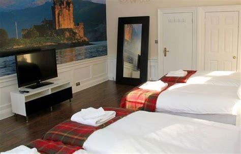 family hotel rooms edinburgh 5 best family hotels in edinburgh the 2017 guide