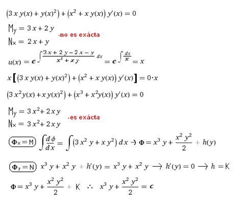 la ecuacin jams resuelta ecuaciones diferenciales para principiantes ciencia y educaci 243 n