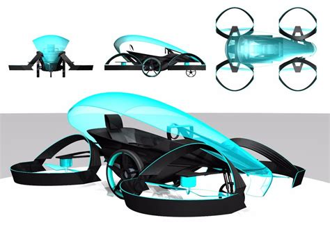 2020 Toyota Flying Car by You May See The Toyota Flying Car Light The Torch At The