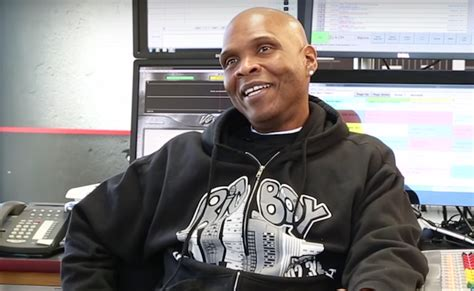 big radio big boy reflects on his year at real 92 3 hiphopdx