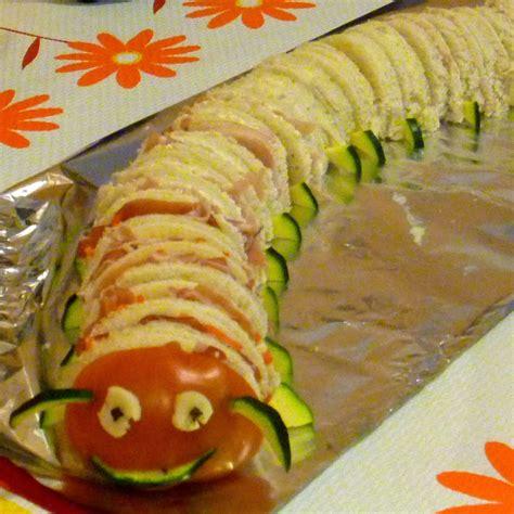 popolare mezzogiorn turbo buffet festa bimbi yy09 pineglen