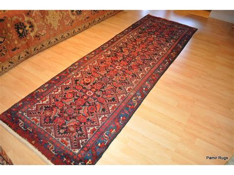 10 Runner Rug by 10 Foot Rug Runners Rugs Ideas