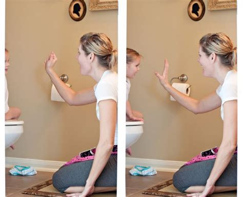 how to potty a in 7 days potty in one day activities for toddlers