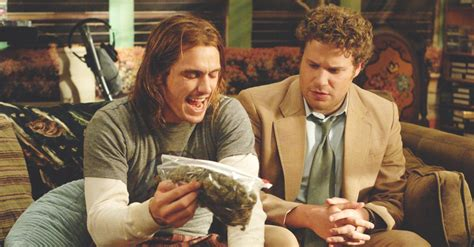 film streaming pineapple express subtitle indonesia good funny movies like pineapple express watch online in