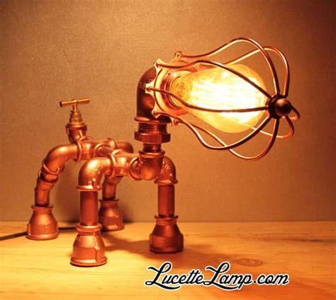 best 25 conduit lighting ideas on pinterest conduit box pipe au bureau the 25 best 22mm copper pipe ideas on