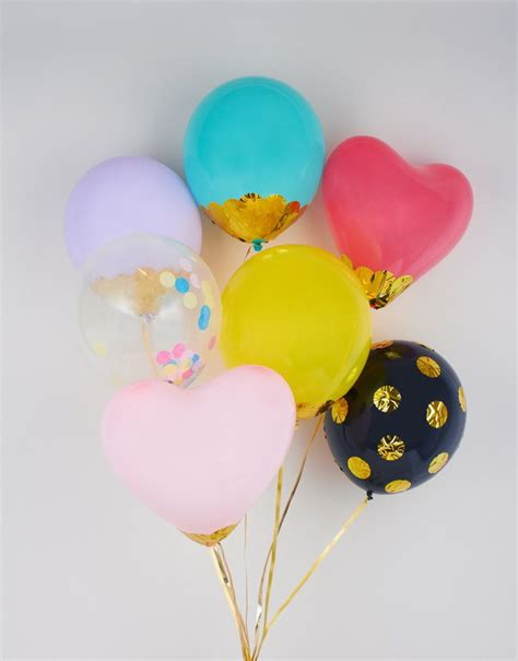 awesome diy balloons decorations awesome balloon decorations 2017