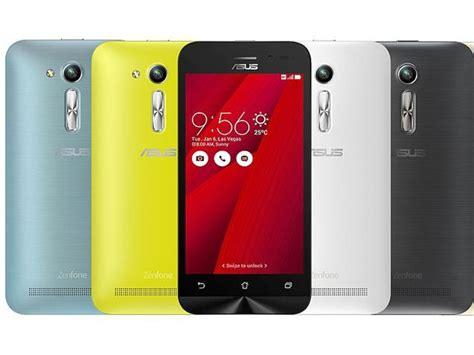 Hp Asus Zenfone 5 Yang Terbaru by Asus Zenfone Go 4 5 Zb452kg Price Specifications