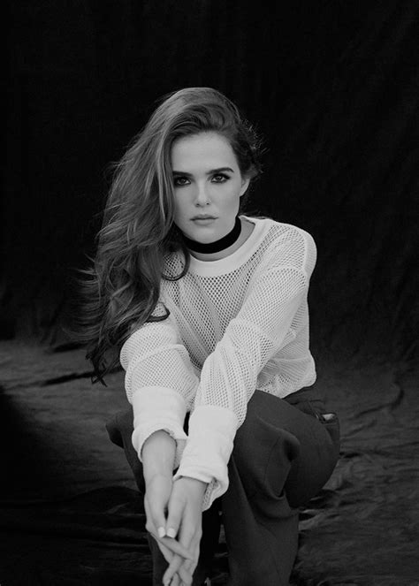 zoey deutch on Tumblr
