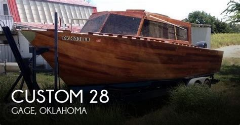 boat sales oklahoma boats for sale in oklahoma used boats for sale in