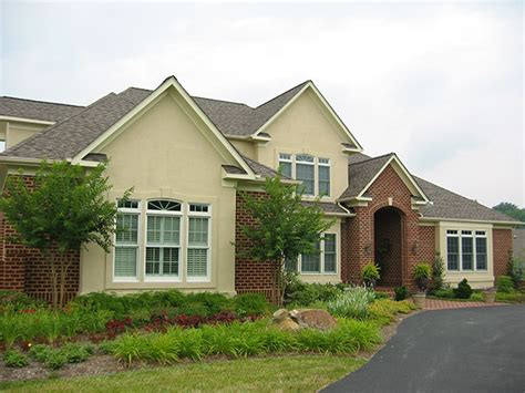 exterior house painting estimate the best painting contractor in ellicott city maryland