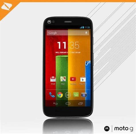 mobile themes moto g boost mobile launches moto g