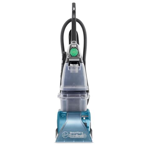 Rug Washer by Carpet Steam Cleaners Carpet Cleaning Machines Steam
