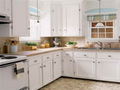 Kitchen Remodeling Ideas On A Budget by Affordable Kitchen Remodel Ideas Affordable Kitchen