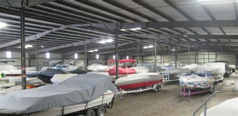 boat storage in needles ca all seasons self storage in needles ca with low storage