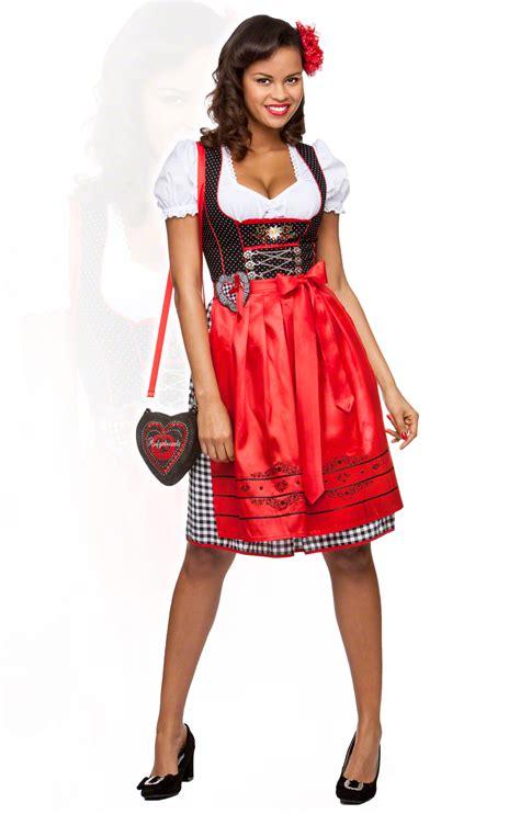 pattern for dirndl apron all about dirndl aprons oktoberfest dirndl blog
