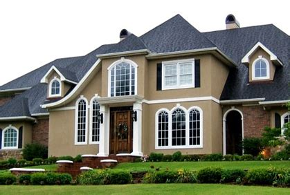 best exterior house paint colors 2015 behr exterior paint color visualizer memes