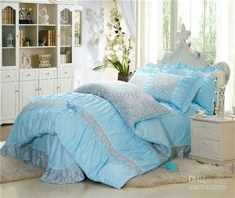 light blue comforter set queen chocolate and ecfq info