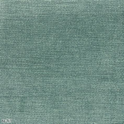 teal velvet upholstery fabric turquoise teal and blue solid velvet upholstery fabric