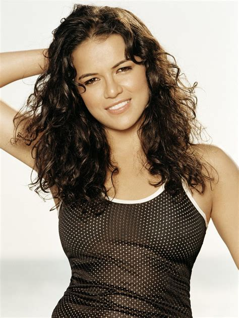 michelle rodriguez biography profile pictures news
