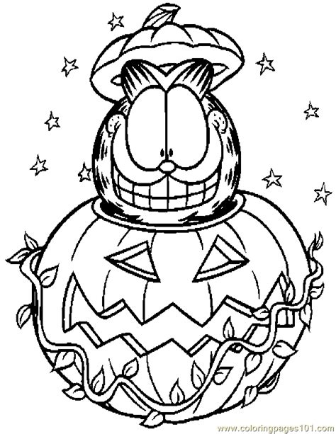 halloween coloring pages download halloween 77 coloring page free holidays coloring pages