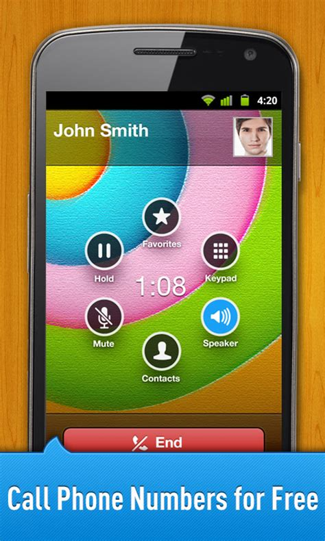 mo app free calls text by mo apk free android app