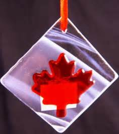 christmas tree decorations online canada christmas
