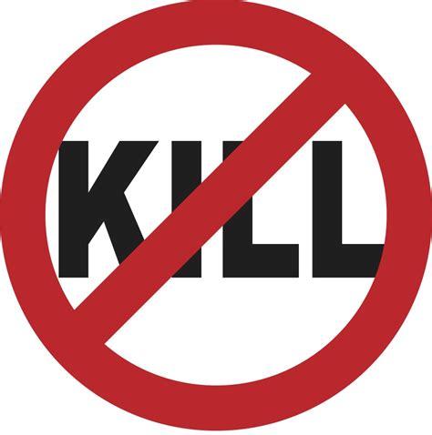 no kill shelters image gallery no kill animal shelters