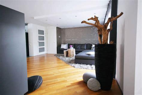 hoekwoning interieur verbouwen aanbouw en ontwerp benedenverdieping hoekwoning walhalla